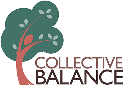 Orthopedic Massage Therapy McCandless – Collective Balance