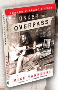 Under the Overpass … Part 1